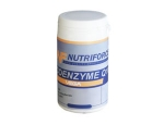 Coenzyme Q10 Dose